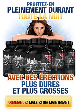 Avis Male Extra - Male Extra 2019 - Male Extra France - Quels résultats pouvez-vous espérer ?